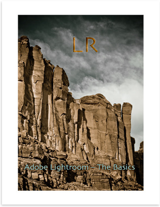 the lightroom introductory class curriculum